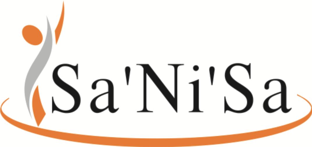 Sanisa – Shramik Naari Sangh (North America)