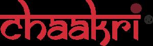 chaakri-logo-@2x